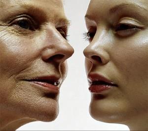 翊珞濰,innovate,頭皮,養護,植萃,抗老,植萃,老化