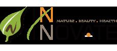 brooklyn-loader-logo
